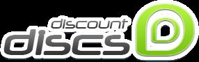 Discount Discs