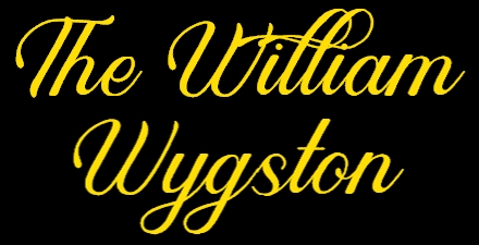 The William Wygston